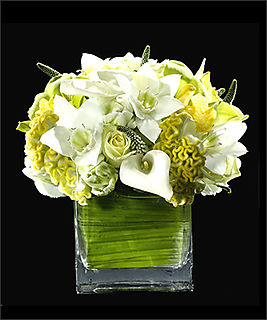 Flowers_white_lime_475
