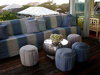 J&r more custom furniture