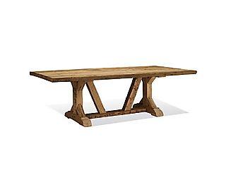 Rl hudson valley table