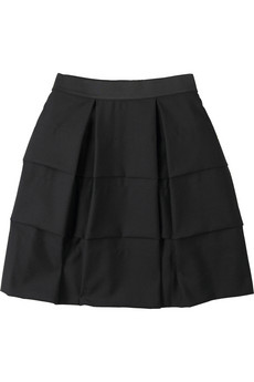 Phillip lim skirt