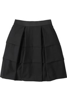 Phillip lim skirt