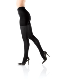 Spanx tights