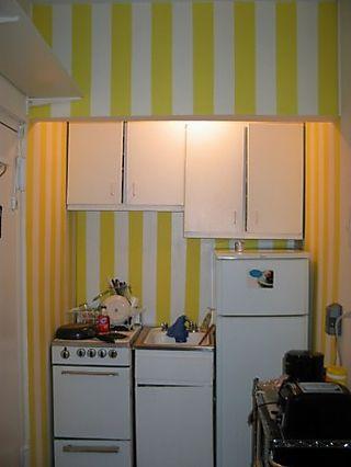 Jh kitchen