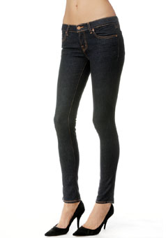 Jbrand skinny jean
