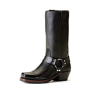 Other frye boot