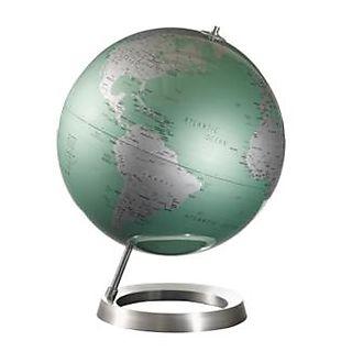 Dwr globe