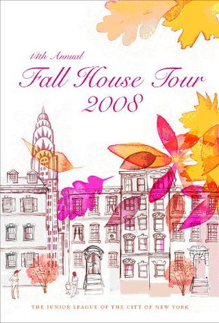 House_tour_front_cover_1